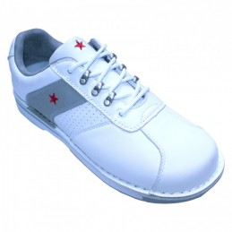 Women's Red Star...