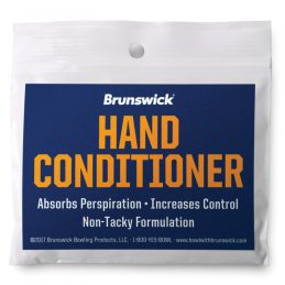 Handconditioner