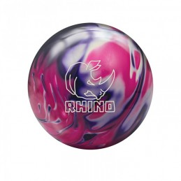 Rhino Purple / Pink / White...