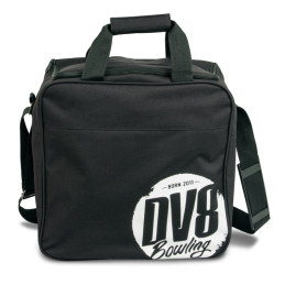 DV8 Single Bag 1 Boule